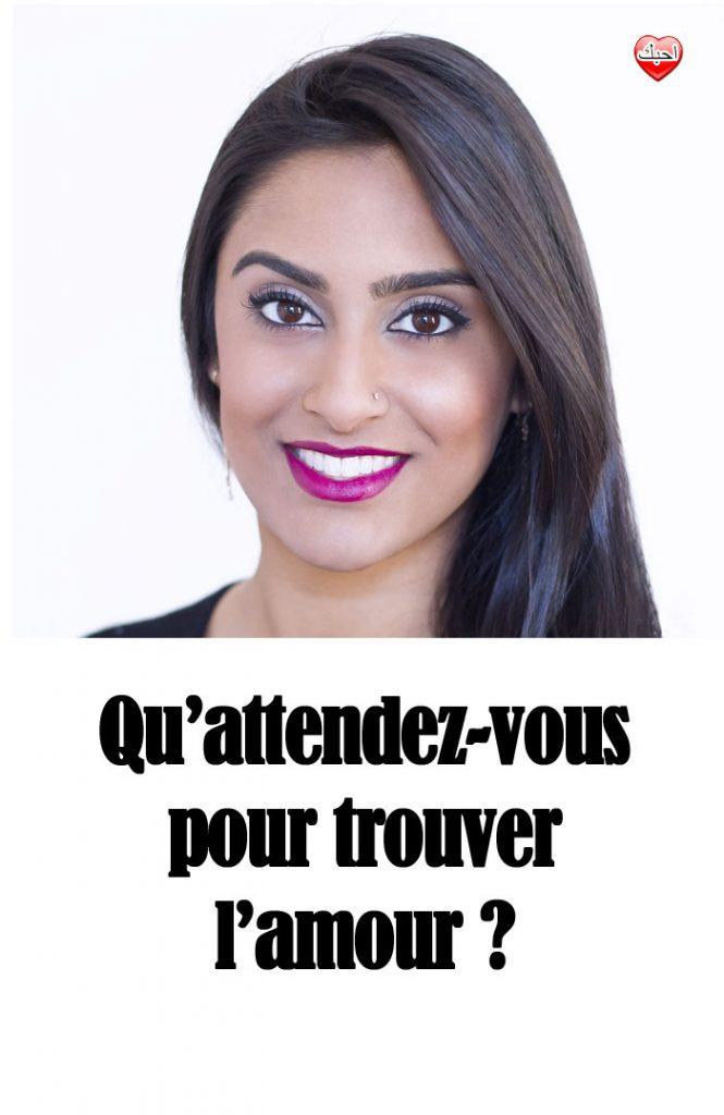 Site de rencontre musulman en belgique gratuit